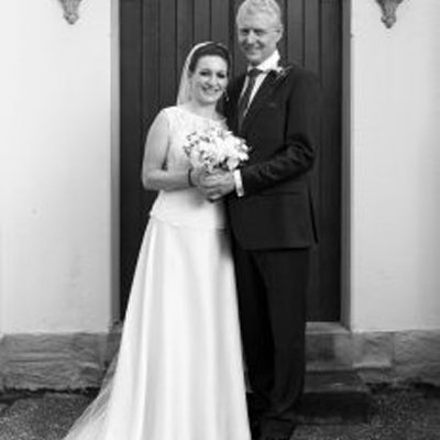 John-Harman-Sydney-wedding